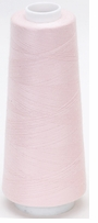Surelock Overlock Thread 3000 Yards Pink #4415