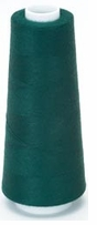 Surelock Overlock Thread 3000 Yards Spruce #784