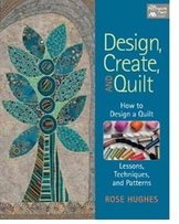 That Patchwork Place Design, Create, And Quilt