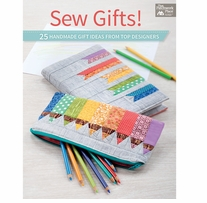 That Patchwork Place Sew Gifts!