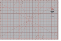 TrueCut Double Sided Rotary Cutting Mats 36inx24in