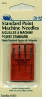 Universal Point Machine Needles Size 9/65