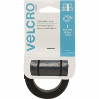 VELCRO� Brand ONE-WRAP� Roll  - Click to enlarge