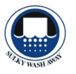 Wash Away Stabilizer