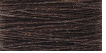 Waxed Thread Brown