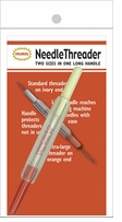 Wire Needle Threader