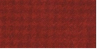Wool Houndstooth Fabric Fat Quarter Merlot