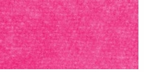 Wool Solid Fabric Fat Quarter Bubble Gum