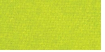Wool Solid Fabric Fat Quarter Chartreuse