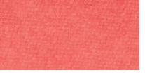 Wool Solid Fabric Fat Quarter Cherry Vanilla