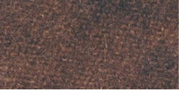 Wool Solid Fabric Fat Quarter Chestnut