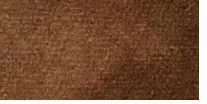Wool Solid Fabric Fat Quarter Gingerbread