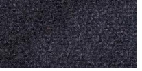 Wool Solid Fabric Fat Quarter Kohl