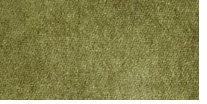 Wool Solid Fabric Fat Quarter Kudzu