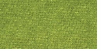 Wool Solid Fabric Fat Quarter Meadow