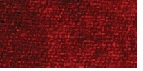 Wool Solid Fabric Fat Quarter Merlot
