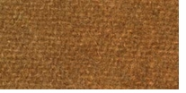 Wool Solid Fabric Fat Quarter Palomino