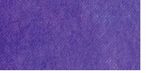 Wool Solid Fabric Fat Quarter Purple Rain