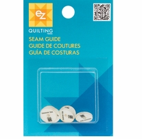 Wrights EZ Quilting Seam Guide