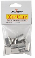 Zip Gun Zip Clips Medium