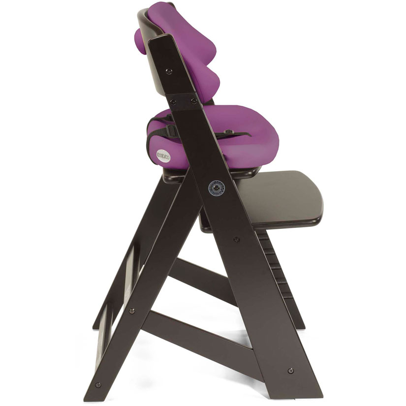 Kids chair kids seating keekaroo height right kids chair