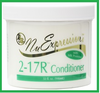 Nu Expressions: 2-17R Conditioner 32  fl. oz