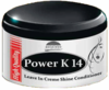 Nu Expressions Power K 14  Leave In Creme Shine Conditioner 4 fl.oz