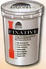 Straight Request  Fixative Deep Conditioner 46oz