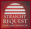 Straight Request Hair Products (Best Prices On Line)