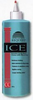 Straight Request  Ice Scalp Base 16 fl.oz