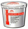 Straight Request  Straight Plus Relaxer 4lb.