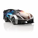Anki OVERDRIVE Expansion Car: Guardian