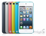 Apple iPod Touch 64 GB Newest Generation