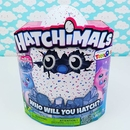 Hatchimals Owlicorns Pink/Blue Egg One of Two Magical Creatures Inside (Toys R Us Store Exclusive)