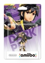 Nintendo Amiibo Dark Pit (Super Smash Bros.)