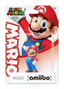 Nintendo Amiibo: Mario (Mario Party)