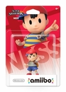 Nintendo Amiibo: Ness (Super Smash Bros.)