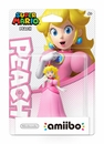 Nintendo Amiibo: Peach (Mario Party)