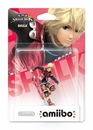 Nintendo Amiibo Shulk (Super Smash Bros.)