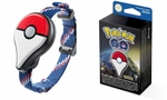 Pokemon Go Plus Wristband