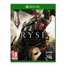 Ryse: Son of Rome Day One Edition