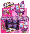 Shopkins Fashion Spree - 2 Pack Blind Basket