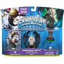 Skylanders Adventure Pack Darklight Crypt (Ghost Roaster)