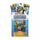 Skylanders Character Pack: Legendary Trigger Happy (Collectible)