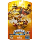 Skylanders Giants: Bouncer
