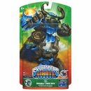 Skylanders Giants Character: Gnarly Tree Rex (Collectible)  **Loose Character with Card
