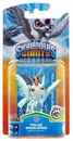 Skylanders Giants Character: Polar Whirlwind (Collectible)