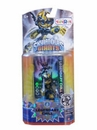Skylanders Giants: Legendary Chill (Lightcore) (Collectible)