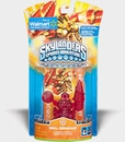 Skylanders Spyro's Adventure Character: Red Drill Sergeant (Collectible)