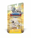 Skylanders SuperChargers Driver: Astroblast (Light Element)